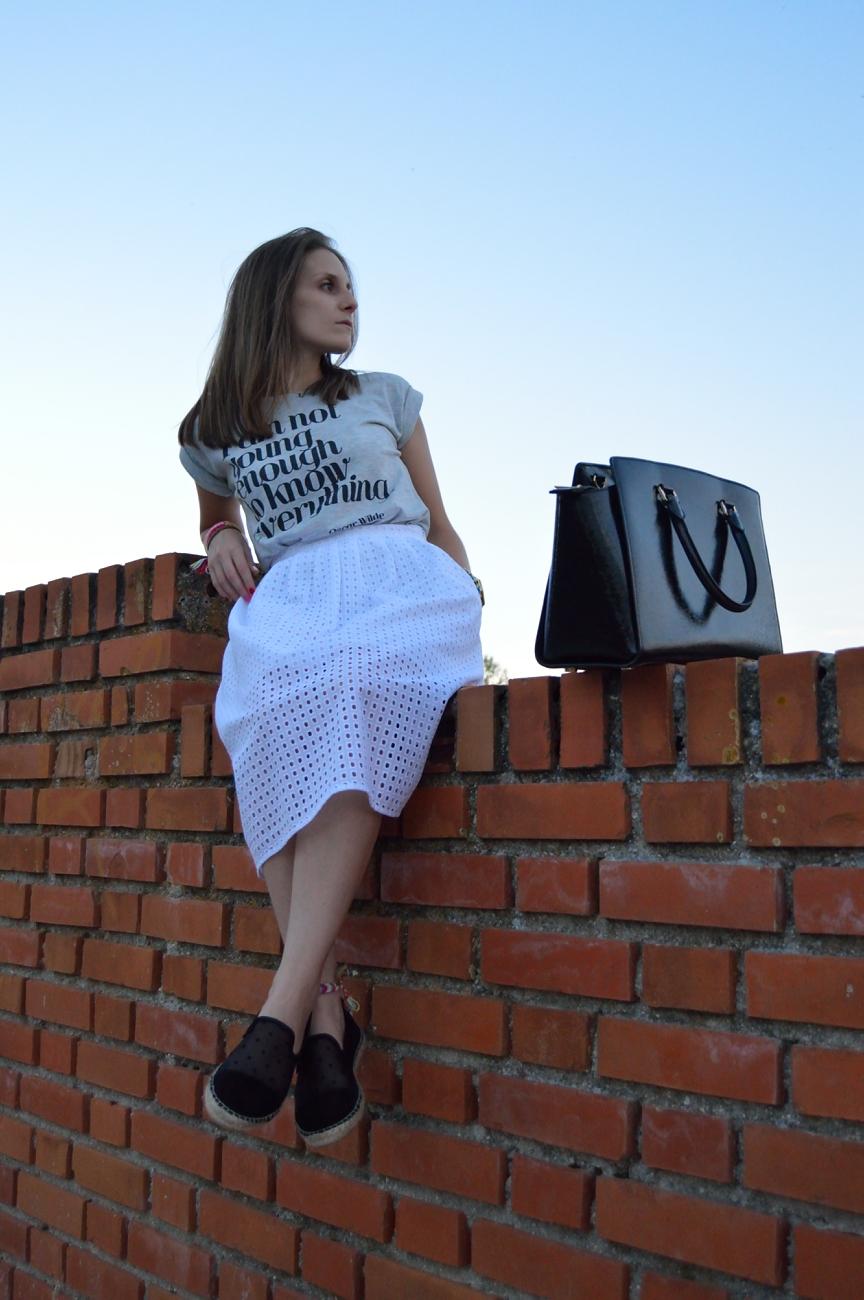 lara-vazquez-mad-lula-style-skirt-summer