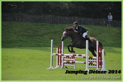 Jumping_Deinze_27-07-2014-194