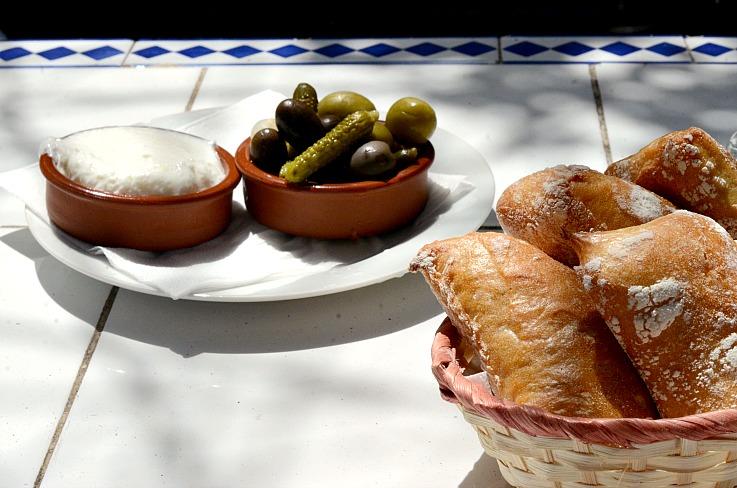 DSC_2624 foods Ibiza, la Brasa
