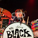 The Black Keys live at Latitude Festival 2014
