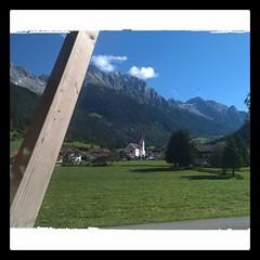 #lovelyday in #sudtirol