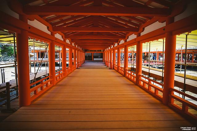 2014_Summer_SanyoArea_Japan_CH4_EP2-12