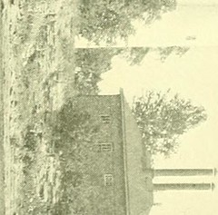 "Image from page 82 of ""Cape Vincent and its history"" (1906)"