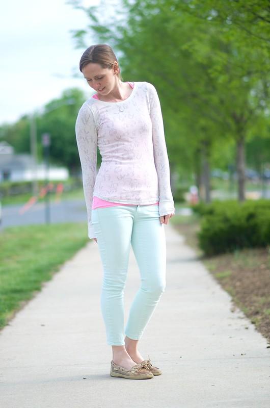 pastel spring 5