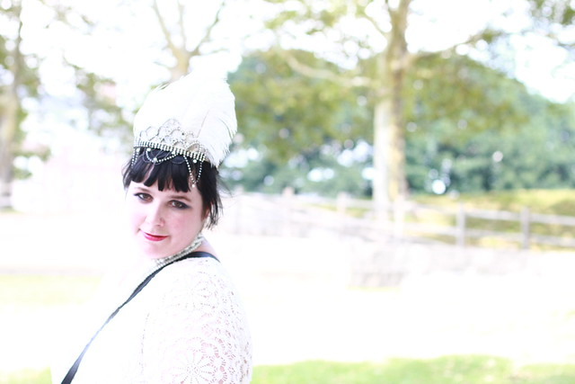 Jazz Age Lawn Party - Summer 2014 114