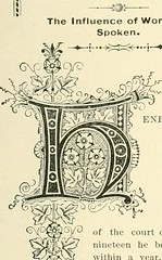 "Image from page 270 of ""Hill's album of biography and art : containing portraits and pen-sketches of many persons who have been and are prominent as religionists, military heroes, inventors, financiers, scientists, explorers, writers, physicians, actors,"
