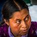2014 - Mexico - Tuxtla Chico - Sideways Glance