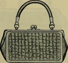 "Image from page 388 of ""Strawbridge & Clothier's quarterly"" (1882)"