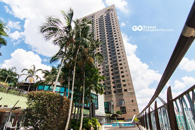 the-ardens-hotel-residences-mid-valley-city-kuala-lumpur