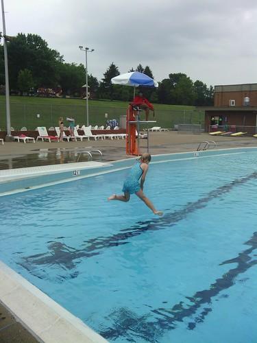 July 19 2014 Westover Pool (3)