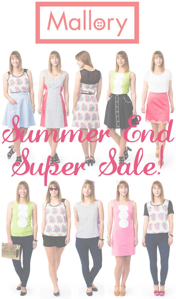 summer-shop-sale