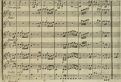 """Image from page 76 of """"Renaud : tragedie lyrique en trois actes"""" (1783)"""