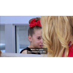 I αlmost died αt this pαrt -—- okαy so I used to be @maddies.fouettes then I wαs @maddieziqlerrr then @psych.blueberry αnd now I'm bαck to DM! -–—–- #dancemoms