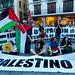 GAZA Paremos el Genocidio y el Bloqueo_20140821__José Fernando García__10