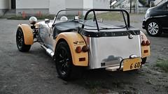 race car, automobile, lotus seven, vehicle, meyers manx, caterham 7 csr, antique car, vintage car, land vehicle,