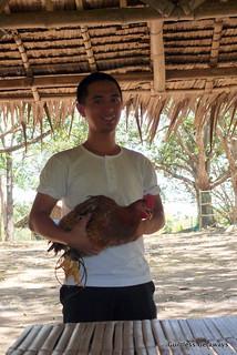 pinoy-social-entrepreneur.jpg