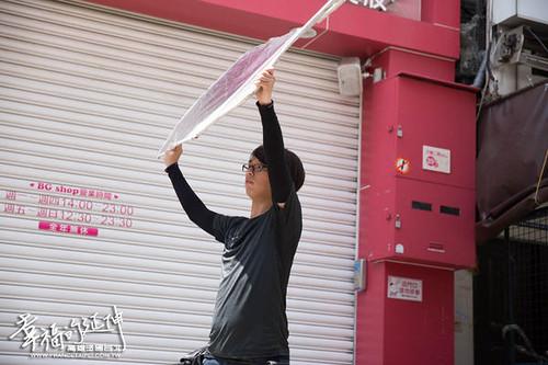 2014高雄法國台北攝影師拍攝日誌 (11)