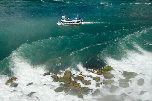 20140727-Niagara-Falls-2569