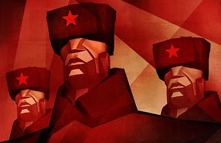 SOV_PropagandaPoster2 copy