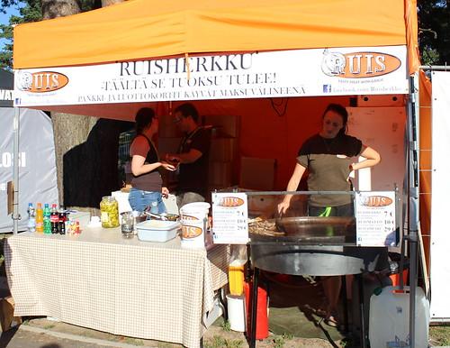 Tikkurila Festival 01082014_015