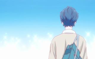 Ao Haru Ride Episode 6 Image 51