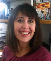 Erin McCaffrey