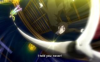 Kuroshitsuji Episode 5 Image 17