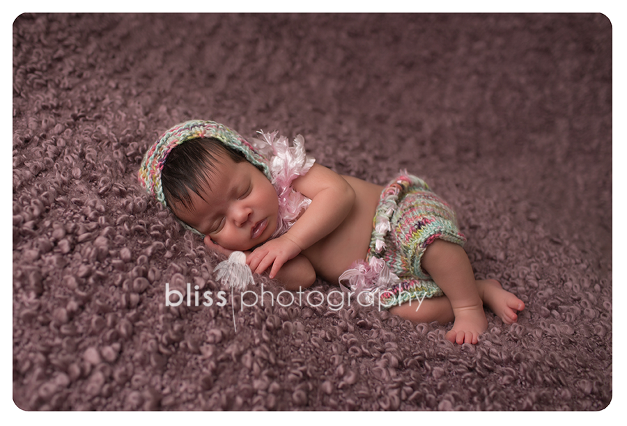 newborn bliss photography-4228