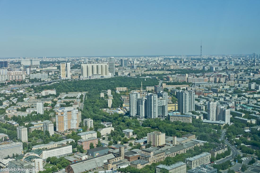 Москва-сити-23