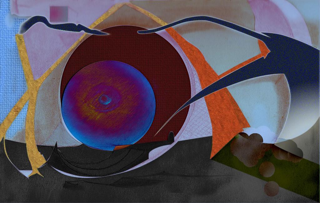 composition 16 couleurs 2