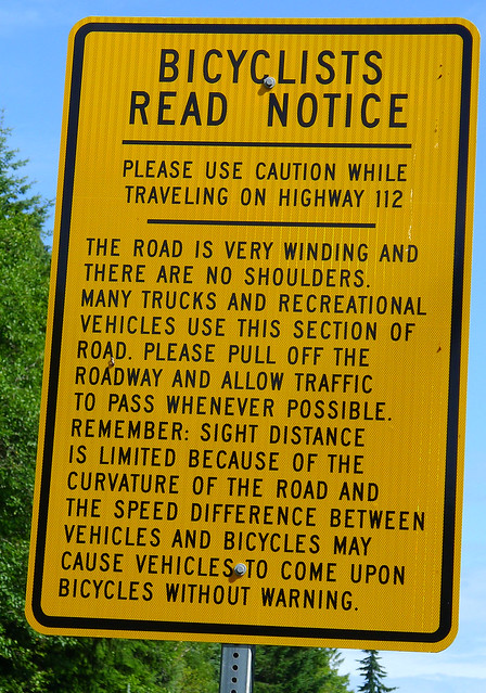 Read notice 2 Washington Cascades 2014_0223