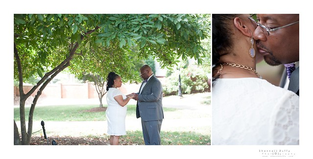Winston Salem Wedding Photographer_1001