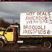 hot deals-100 by !Shot by Scott!