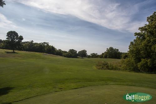 Eagle Ridge South Course-2739