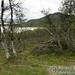 Lapin reissu 2013 | Lapland trip 2013
