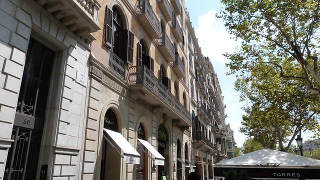 Barcelona068