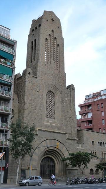Barcelona231