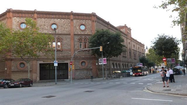 Barcelona263