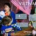 500days_Vietnam