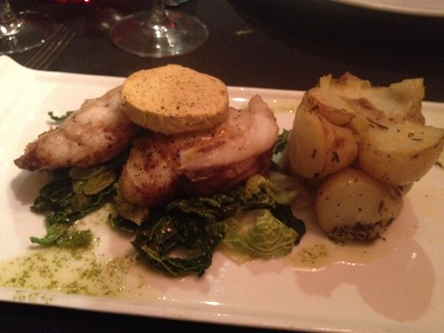 IMG_0062_monkfish and butter