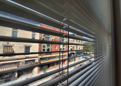 commercial space let view throught blinds waukesha wisconsin sheldn rent lease window downtown city peek canon t5i hdr allrightsreserveddanielsheldon copyrightdanielsheldon copyrightdanieljsheldon sheldnart allrightsreserved wi copyright sheldon danieljsheldon rebel eos license urban danielsheldon