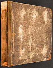 Simillie Lot 18431 image