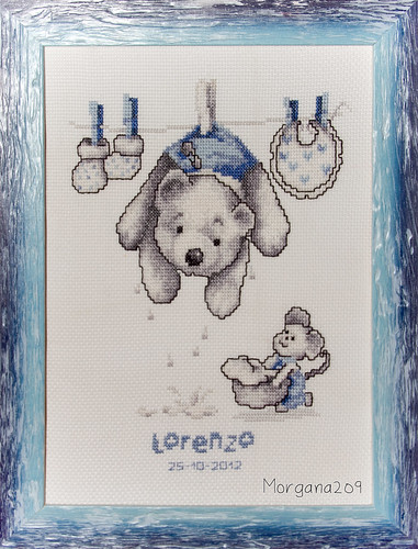 Nascita Lorenzo_01