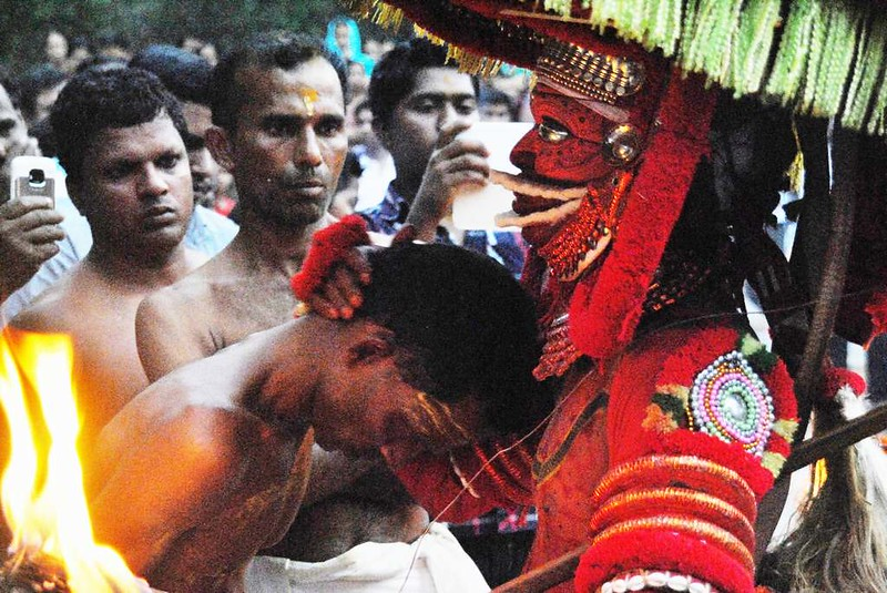12 Totaima (Kerala) (27)