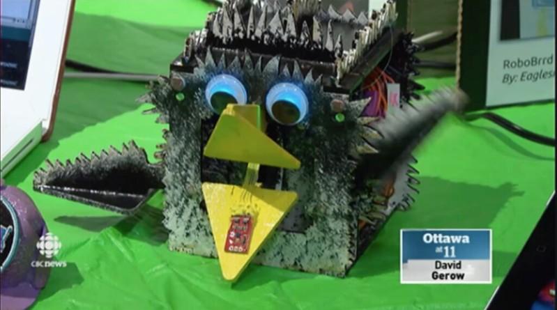 robotgrrl_cbc_news_ottawa_1