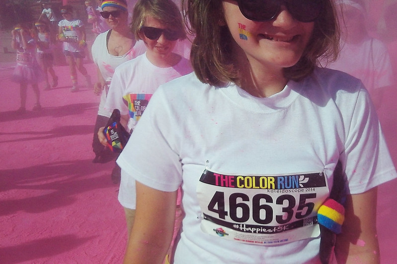 Color_Run_Denver_20