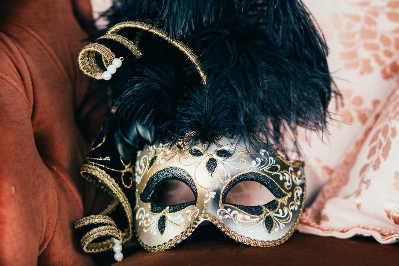 masquerade (36 of 48)
