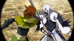 Sengoku Basara: Judge End 09 - 33