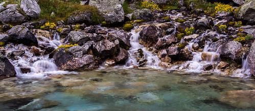 india mountains geotagged hiking august gps himalayas tal nag 2014 kalindi uttarakhand