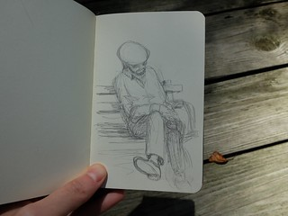 my sketchbooks3
